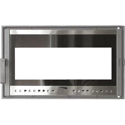 Дверца для хлебной печи HTT 631 серая от производителя Kotakeittio - Opa & Muurikka Russia