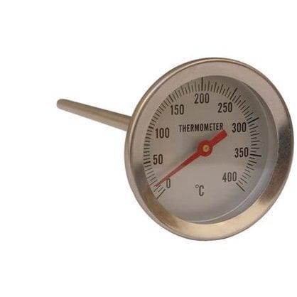 Термометр HTT для хлебной печи с длинной штока 150 мм в России | Производитель KOTAKEITTIO