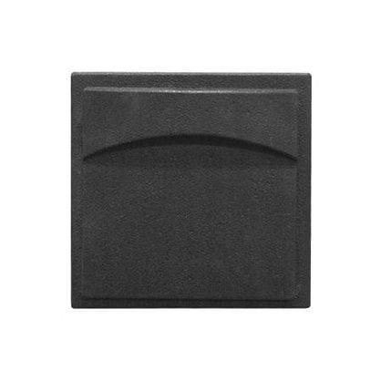 Сажная заслонка НTT 405 черная  от производителя  Kotakeittio - Opa & Muurikka Russia