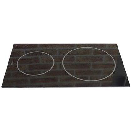 Керамическое стекло для плиты HTT 5A в России | Производитель KOTAKEITTIO