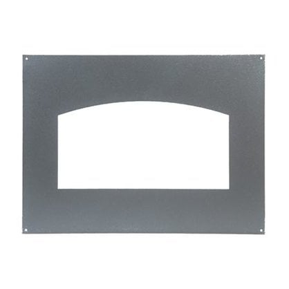 Фон НTT 535 для дверцы печи серый  от производителя  Kotakeittio - Opa & Muurikka Russia