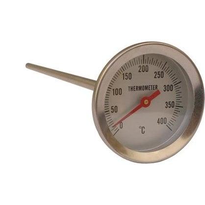 Термометр для хлебной печи с длинной штока 200 мм от производителя Kotakeittio - Opa & Muurikka Russia