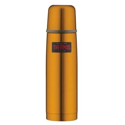Термос Thermos® Midnight Gold 500 ml  от производителя  Thermos - Opa & Muurikka Russia