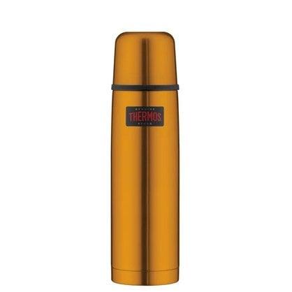 Термос Thermos® Midnight Gold 750 ml  от производителя  Thermos - Opa & Muurikka Russia