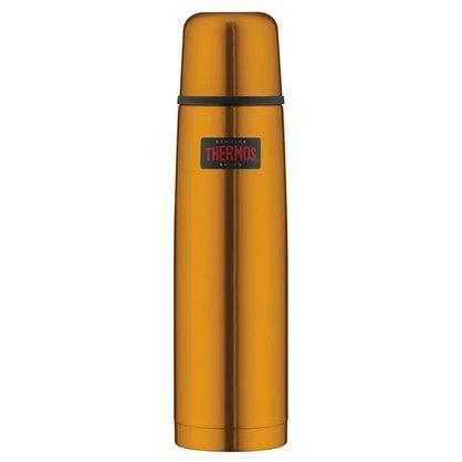 Термос Thermos® Midnight Gold 1000 ml  от производителя  Thermos - Opa & Muurikka Russia