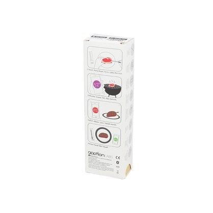 Беспроводной термометр WIFI до 50 метров MEATER  от производителя  Meater - Opa & Muurikka Russia 3