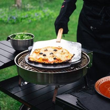 Лопатка для пиццы Muurikka  от производителя  Muurikka - Opa & Muurikka Russia 2