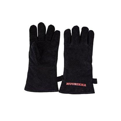 Перчатки для гриля Muurikka Pro  от производителя  Muurikka - Opa & Muurikka Russia