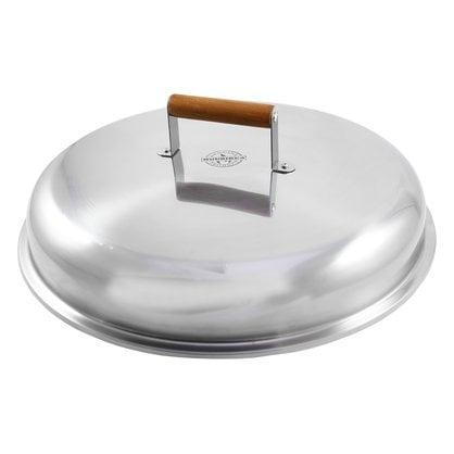 Крышка для сковород Muurikka 44 см от производителя Muurikka в в Москве | магазин Opa-Muurikka Russia