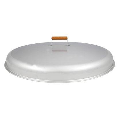 Крышка для сковород 78 см Muurikka от производителя Muurikka - Opa & Muurikka Russia