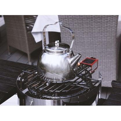 Подставка для газовой горелки под посуду Muurikka  от производителя  Muurikka - Opa & Muurikka Russia 1