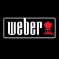 Аксессуары для гриля и барбекю Weber™