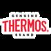 Термос FBB-1000BC-Midnight Red, 1литр  от производителя  Thermos - Opa & Muurikka Russia 1
