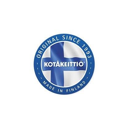 Стекло 13 для каминной дверцы НТТ 301  от производителя  Kotakeittio - Opa & Muurikka Russia 1
