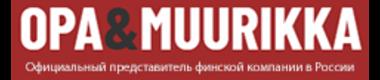 Opa&Muurikka Russia