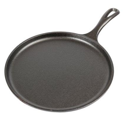 Набор из чугунных сковород Lodge купить от поставщика Lodge - 3-