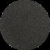 Стальная сковорода Kenno 24 см с антипригарным покрытием  от производителя  Opa - Opa & Muurikka Russia 2