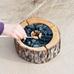Деревянный ЭКО-Гриль Muurikka купить от поставщика MUURIKKA - 1-