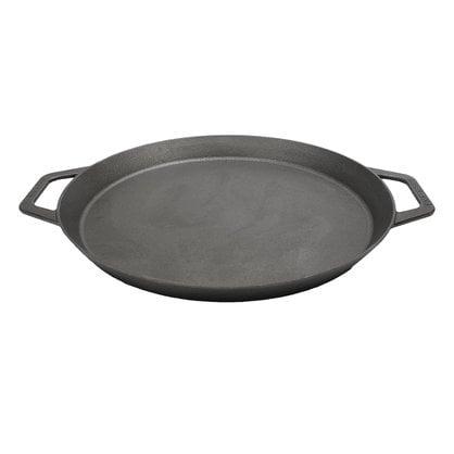 Сковорода чугунная паэльера 45 см Muurikka от производителя Muurikka в в России | магазин Opa-Muurikka Russia - 3-