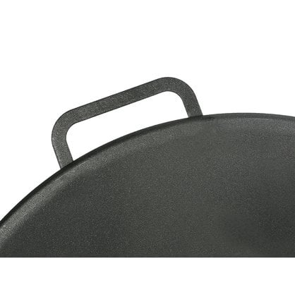 Сковорода походная 58 см с ножками Muurikka купить от поставщика MUURIKKA  - 1-