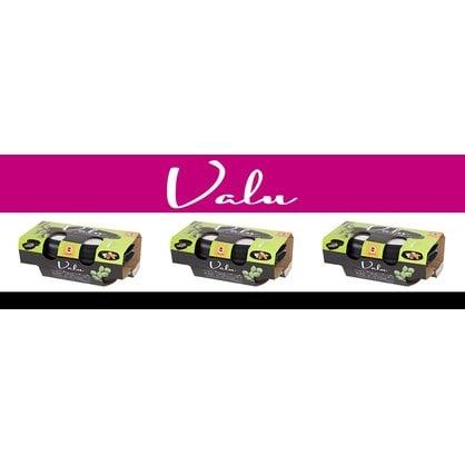 Латка 5 литров с крышкой гриль серия Valu  от производителя  Opa - Opa & Muurikka Russia 1