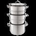 Соковарка Mehu-Liisa Opa 11 литров от производителя Opa в в Москве | магазин Opa-Muurikka Russia - 4-