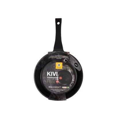 Сковорода 24 см Opa серия KIVI  от производителя  Opa - Opa & Muurikka Russia 1
