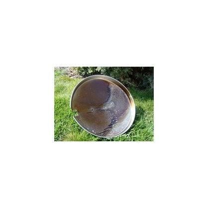 Универсальное очистительное средство Muurikka Monipuhdistaja, 400 гр.