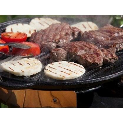 Сковорода Гриль 42 см Muurikka купить от поставщика MUURIKKA - 5-