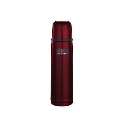 Термос FBB Midnight red, 0,75 литра в России | Производитель Thermos
