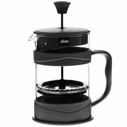 Френч-пресс для кофе и чая Maku 800 мл от производителя Maku - Opa & Muurikka Russia