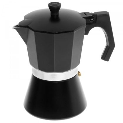 Гейзерная кофеварка индукционная Maku 300 мл  от производителя  Maku - Opa & Muurikka Russia