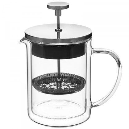 Френч-пресс для кофе Maku 600 мл от производителя Maku - Opa & Muurikka Russia