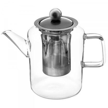 Заварочный стеклянный чайник Maku 1 литр  от производителя  Maku - Opa & Muurikka Russia