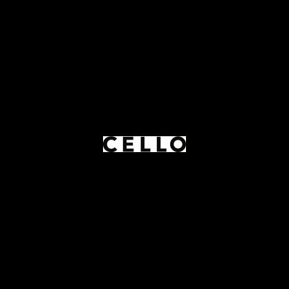 Гриль корзина из нержавеющей стали 36 x 31 см CELLO от производителя Cello - Opa & Muurikka Russia 1