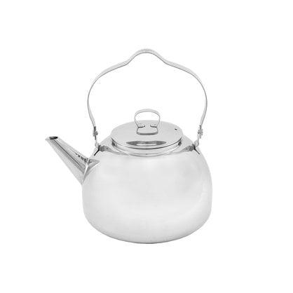 Чайник костровой 1,5 литра Muurikka с доставкой в России