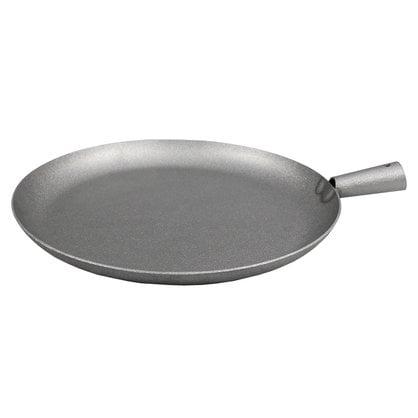 Сковорода походная 23 см без ручки Muurikka