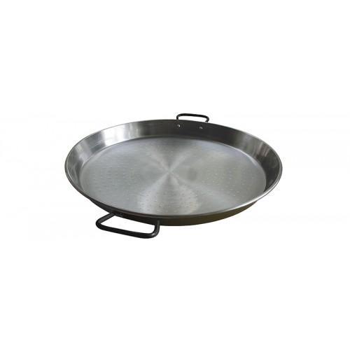 сковорода паэлья 40 см от финской компании Opamuurikka Oy